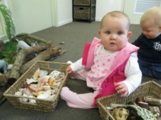 Earlychild Care Flanshaw Centre